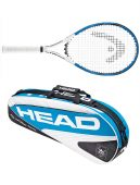 Racheta tenis HEAD Black Friday 2021