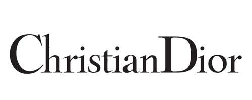 Christian Dior Black Friday 2021