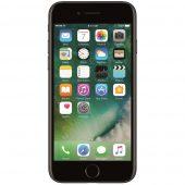 Telefon smartphone Apple iPhone 7 Black Friday 2020