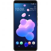 Telefon smartphone HTC U12+ Black Friday 2021