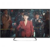 Televizor LED Smart UHD 4K Panasonic Black Friday 2020