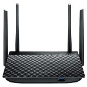 Router Wireless ASUS Black Friday 2020
