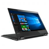 Laptop 2 in 1 LENOVO Yoga Black Friday 2020