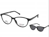 Rame ochelari de vedere damă Polar Black Friday 2020