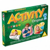 Joc Activity Original Black Friday 2020