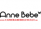 AnneBebe Black Friday 2020