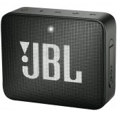 Boxa Portabila JBL Go 2 Black Friday 2021