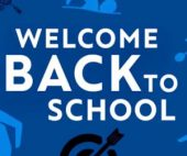 Back to School la Decathlon 2021