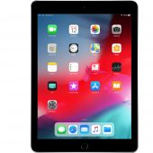 Tableta Apple IPad Air 3 Black Friday 2021