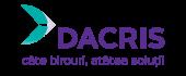 Dacris Black Friday 2020