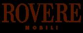 Rovere Mobili Black Friday 2020
