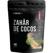 Zahar de Cocos Ecologic/Bio Black Friday 2021