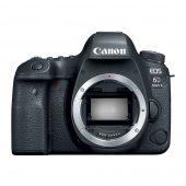 Canon EOS 6D Mark II Aparat Foto DSLR Black Friday 2020
