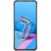 Telefon smartphone Asus Zenfone 7 Black Friday 2021