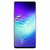 Samsung Galaxy S10 Black Friday 2021