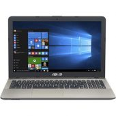 Notebook Asus Black Friday 2021