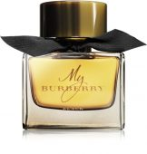 Parfum femei, My Burberry Black Black Friday 2021