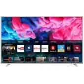 Televizor LED Smart Philips Black Friday 2021