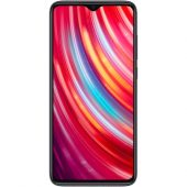 Telefon mobil Xiaomi Redmi Note 8 Pro Black Friday 2021