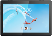 Tableta Lenovo Tab M10 Black Friday 2021