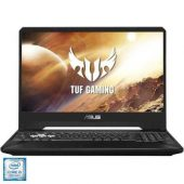 Laptop Gaming Asus TUF Black Friday 2021