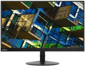 Monitor LED Lenovo Black Friday 2021