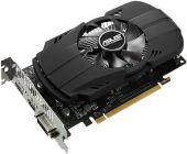 Placa video ASUS GeForce Black Friday 2021