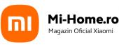 Mi-Home Xiaomi Black Friday 2021