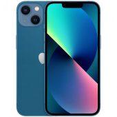 Apple iPhone 13 Black Friday 2021