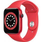 Apple Watch 6 GPS Cellular 44 mm Black Friday 2021