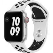 Apple Watch 6 GPS Cellular 40 mm Black Friday 2021
