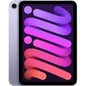 Apple iPad Mini Black Friday 2021