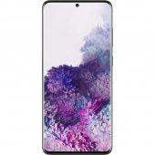 Telefon mobil Samsung Galaxy S20 Plus Black Friday 2021