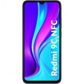 Telefon mobil Xiaomi Redmi 9C Black Friday 2021