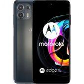 Telefon mobil Motorola Edge 20 Lite Black Friday 2021